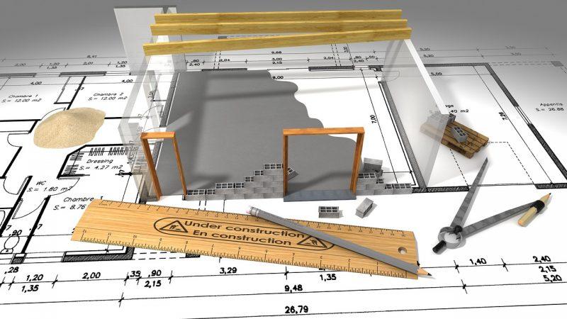 Les Meilleurs Logiciels D Architecture 3d Plan De Maison Pour Particuliers Gridpak Com