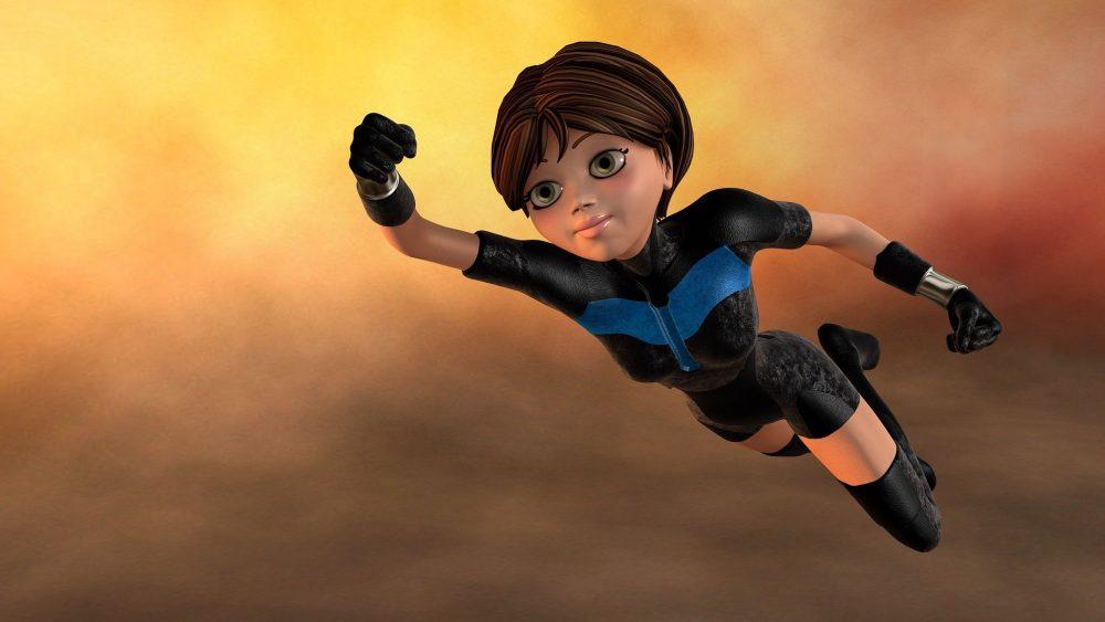 Logiciel D Animation 3d Selection Des Meilleurs Logiciels Gridpak Com