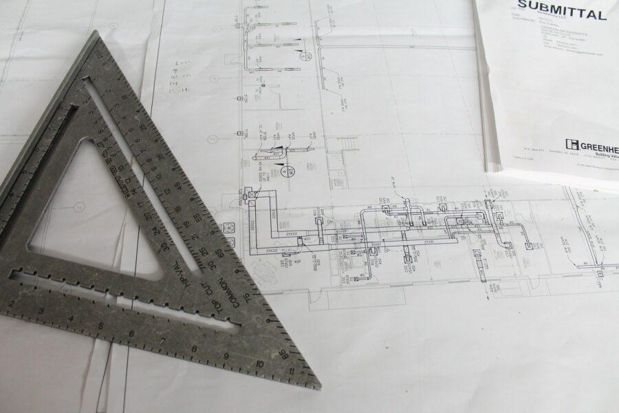 Logiciel Pour Plan De Maison Comparatif Des Meilleurs Gridpak Com